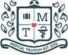 Medical Tourism Directory