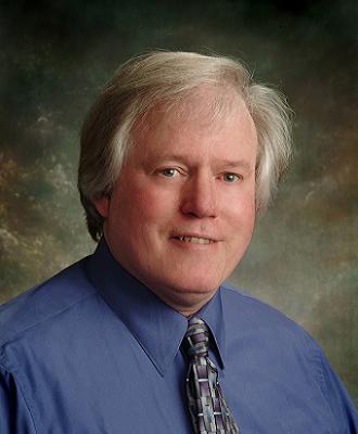 Keynote Speaker for Traditional Medicine Conference 2021 - James L. Oschman