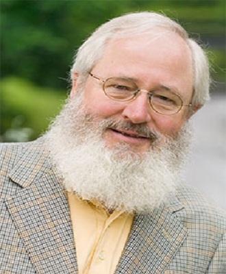 Keynote Speaker for Traditional Medicine Conferences 2021 - Peter-Hansen Volkmann