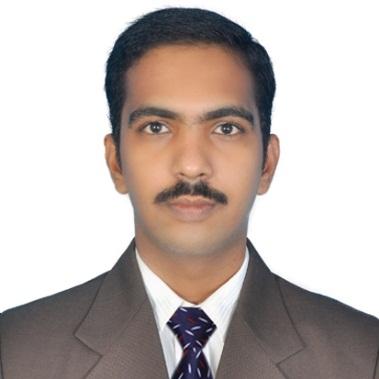 Speaker for Traditional Medicine Conference - Ajay Bapusaheb Sonawane