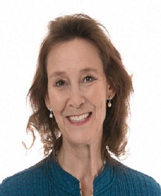 Speaker for Traditional Medicine Conference 2021 - Rosemarie Wagner