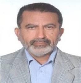 Keynote Speaker for Traditional Medicine Conference 2020 - Shahryar Eghtesadi