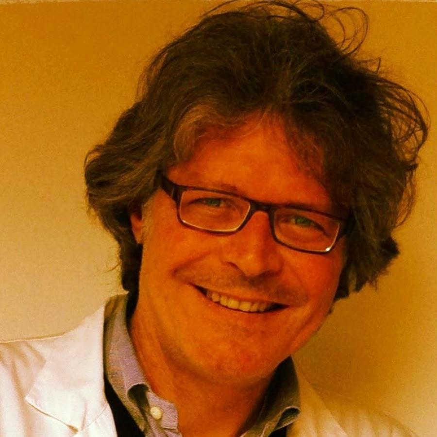 Keynote  Speaker for Traditional Medicine Conference - Vincenzo Di Spazio