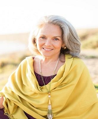 Speaker for Traditional Medicine Conference 2021 -Denise Divine Lapides