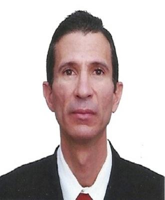 Speaker for Traditional Medicine Conference 2021 - Humberto J. Morris