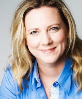 Potential Speaker for Traditional Medicine Conferences 2021 - Isabel Wendt-Christodoulou
