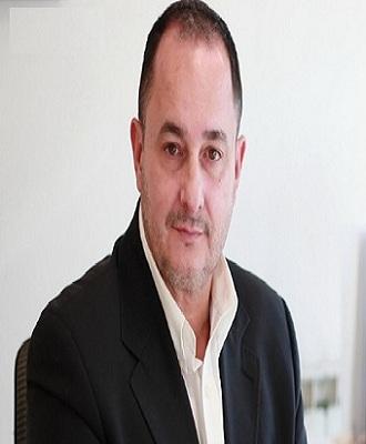 Keynote Speaker for Traditional Medicine Conference  2021 - Jose Francisco Tinao Martín-Peña