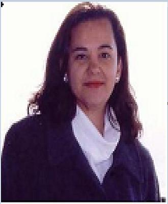 Speaker for Traditional Medicine Conference 2021 -  Renata Cristina Ferreira da Silva
