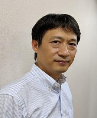 Potential Speaker for Traditional Medicine Conference - Royta Fujiwara